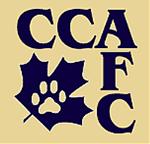 Canadian 20cat 20association