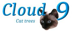 Logocloud9